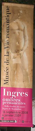 Septoct 148