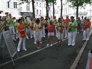 Loire 2010 012