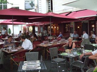 Loire 2010 013