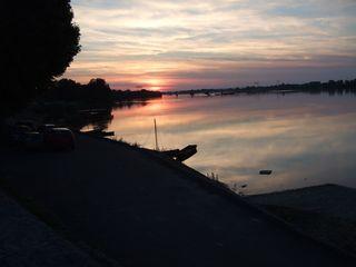 Loire 2010 032
