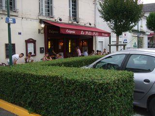 Loire 2010 056