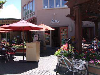 Aspen 2010 041