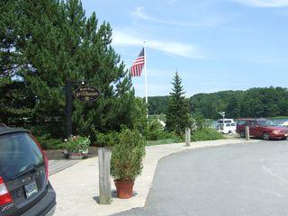 Maine 2011 019
