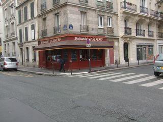 Paris after Spain 024