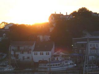Maine 2011 olivia 364