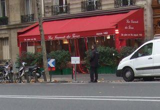 Nov dec 2011  france 013