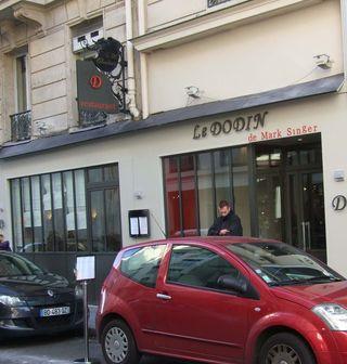 Nov dec 2011  france 037