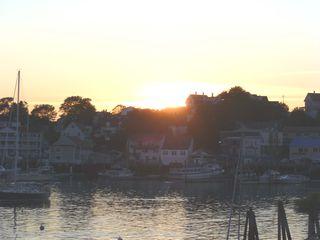 Maine 2011 olivia 365