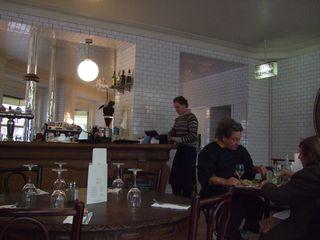Nov dec 2011  france 003