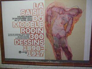 Nov dec 2011  france 032