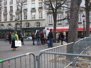 Nov dec 2011  france 031