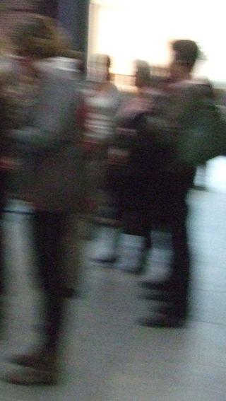 Bologna vdec 2011 093