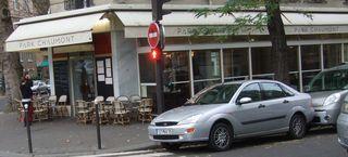 Nov dec 2011  france 001