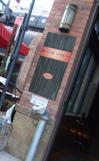 Nycaspen 2012 012