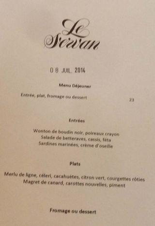 Servan 001
