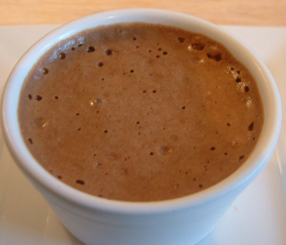 Chocolate-mousse[1]
