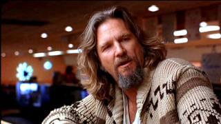 The-big-lebowski-freres-coen-modernists-4[1]